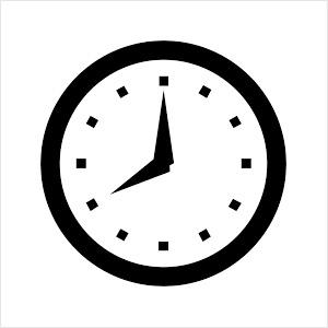 保存と開封後の期限